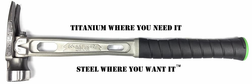 martinez-tools-m1-titanium-hammer