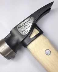 mtc-19-wood-handle-hammer