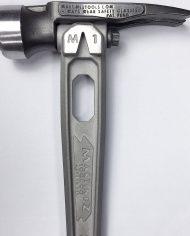 mtc-ti-15-titanium-handle-hammer