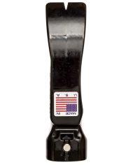 M4w-Head-Top